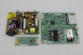 32LN540U-ZA / LG