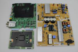 UE48JU7500L / SAMSUNG