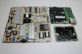 UE65JS8500L / SAMSUNG