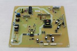 01-PK10IW0710-VGXSL