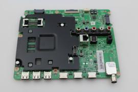 UE32J6200AW / SAMSUNG