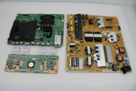 UE55HU7100S / SAMSUNG