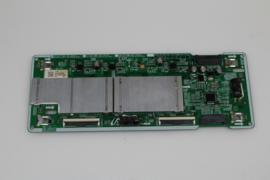 BN44-00978A