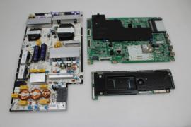 OLED65CX6LA / LG