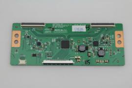 47LN613V-ZB / LG