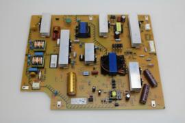 KD-55XG7096 / SONY