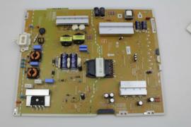 65UH850V-ZA / LG