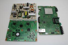 KDL-40NX800 / SONY