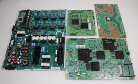 UE55F9000SL / SAMSUNG