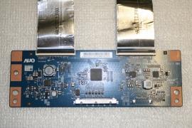 BN96-25503A