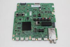 UE55F6500SS / SAMSUNG