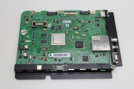 UE46D6320SS / SAMSUNG