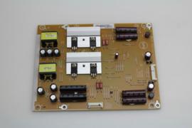 LNTVFI502XAF7