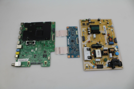 UE55K5600AW / SAMSUNG
