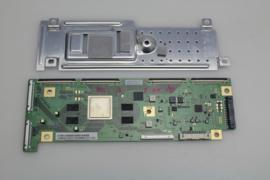 OLED48CX6LB / LG