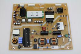 PSLF331151A (L)