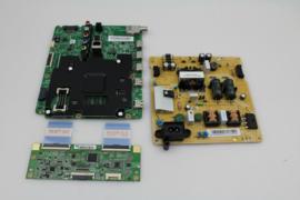 UE32J5600AW / SAMSUNG