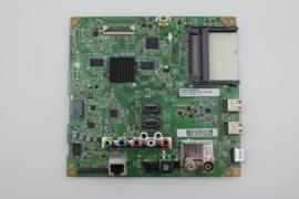 EBT64181603