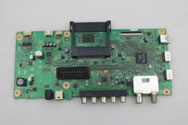 A1988926C / KDL-32R415B