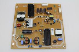PSLF331151A (S)