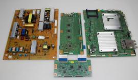 KD-55XG9505 / SONY