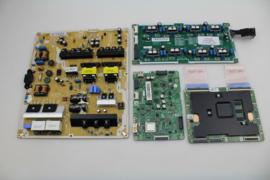 UE48JS9000L / SAMSUNG