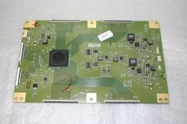 6870C-0511A / 6871L-3629F