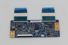 TT-5539T06C13