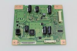 KDL-32W705B / SONY