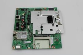 49UH610V-ZB / LG