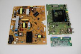 KD-55XH8096 / SONY