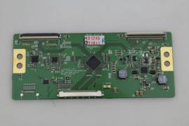 42LV355N-ZH / LG