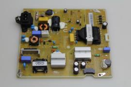 43UK6470PLC / LG