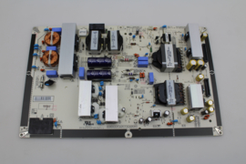 Power supply`s