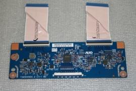 T320HVN05.2 / TT-5532T42C03