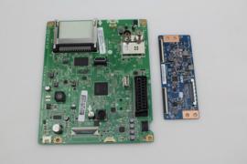43LH510V-ZE / LG