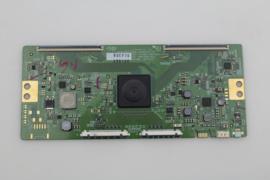 6870C-0603A / 6871L-4381A
