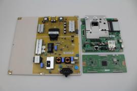 65UH615V-ZB / LG