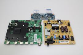 UE32J5500AW / SAMSUNG