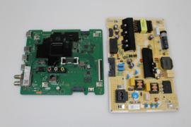 UE43TU8510S / SAMSUNG