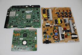 UE55D8000S / SAMSUNG