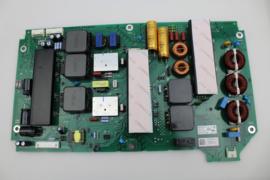 147469111 / KD-55A1 / KD-65A1