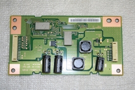 TS-5550T08D01