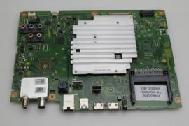 TX-40GXW804 / PANASONIC