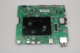 BN94-12869F