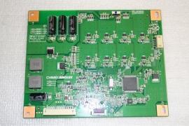 L390H1-1EC