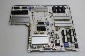 55EF950V-ZA / LG