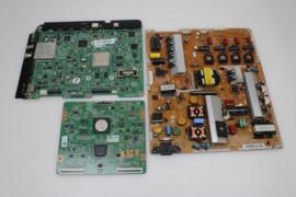 UE55ES7000S / SAMSUNG