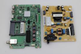 UE32J4100AW / SAMSUNG