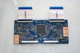 T420HVD03.1 / TS-5542T33C01